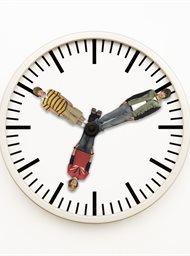 Minutemen image