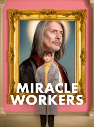 Miracle Workers image