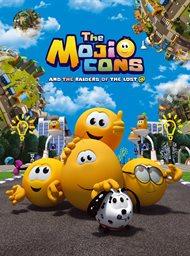 Mojicons image