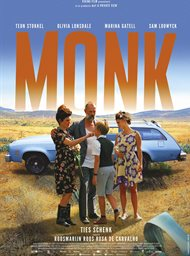 Monk image