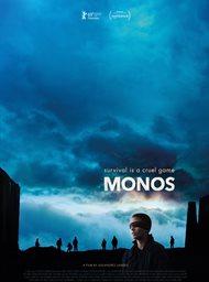 Monos image