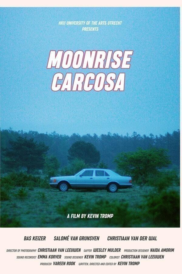 Moonrise Carcosa image