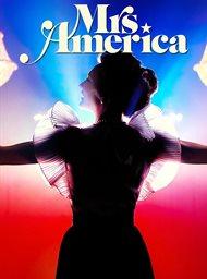 Mrs. America image