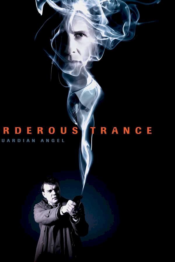 Murderous Trance