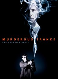 Murderous Trance image