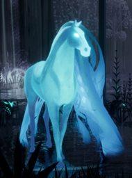 Myth: A Frozen Tale image