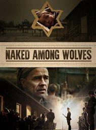 Naked Among Wolves image