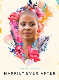 Nappily Ever After image