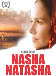 Nasha Natasha image