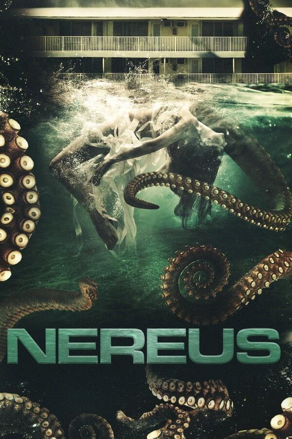 Nereus image