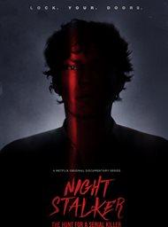 Night Stalker: The hunt for a serial killer image