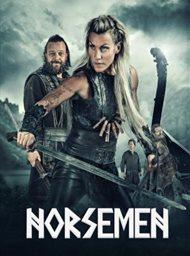Norsemen image