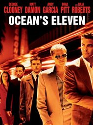 Ocean's Eleven