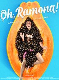 Oh, Ramona! image