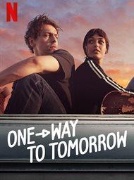 One-Way to Tomorrow image