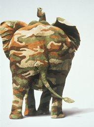 Operation Dumbo image