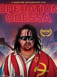 Operation Odessa image