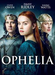 Ophelia image