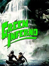 Groene Hel
