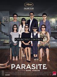 Parasite image