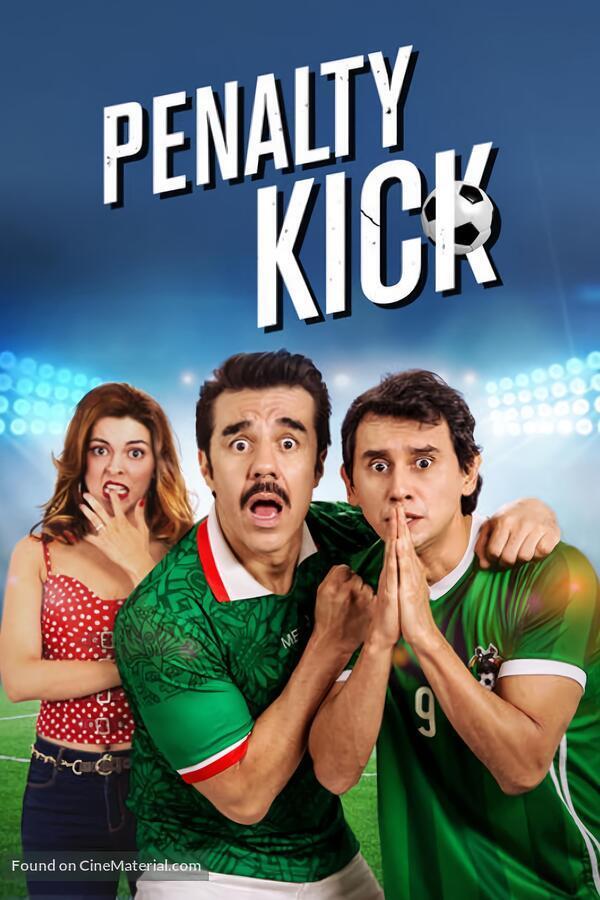 Penalty Kick image