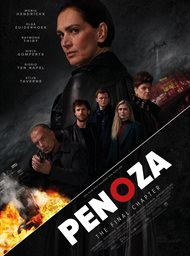 Penoza: The Final Chapter image