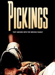 Pickings image