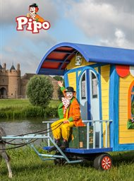 Pipo de Clown image