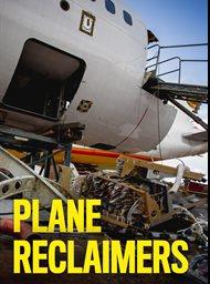 Plane reclaimers image