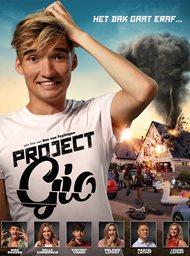 Project Gio image