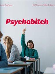 Psychobitch image