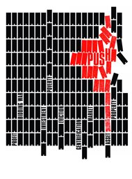 Push - Für das Grundrecht auf Wohnen image