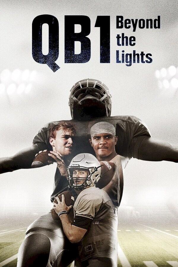 QB1: Beyond the Lights image