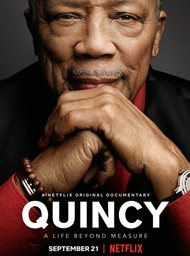 Quincy image