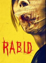 Rabid image