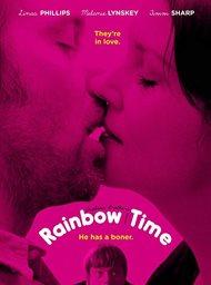 Rainbow Time