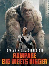 Rampage image