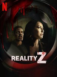 Reality Z image