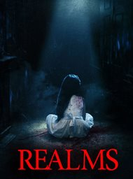 Realms image