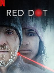 Red Dot image