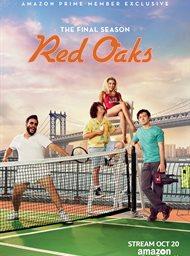 Red Oaks image
