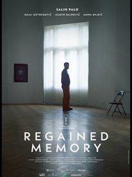 Regained Memory
