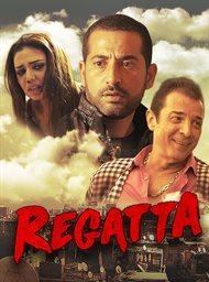 Regatta image