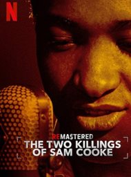 ReMastered: The Two Killings of Sam Cooke image