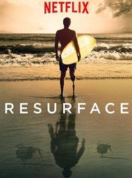 Resurface