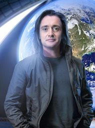 Richard Hammond's Journey to ...