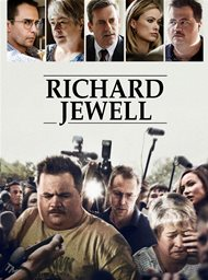 Richard Jewell image