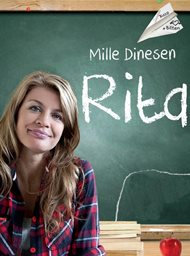Rita image