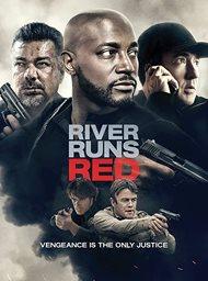 River Runs Red image