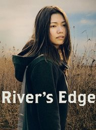River's Edge image